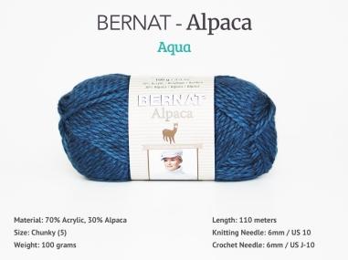 Alpaca_Aqua