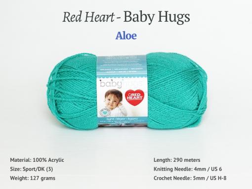 BabyHugs_Aloe