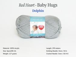 BabyHugs_Dolphin