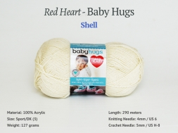 BabyHugs_Shell