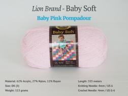 BabySoft_BabyPinkPompadour