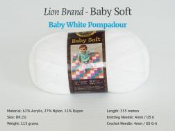 BabySoft_BabyWhitePompadour