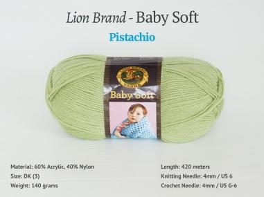 BabySoft_Pistachio