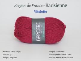 Barisienne_Vitelotte