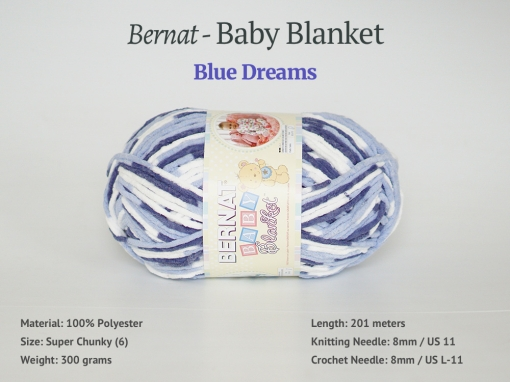 Blanket_BlueDreams