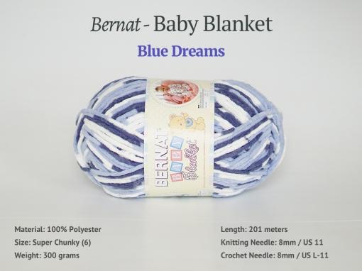 Blanket_BlueDreams