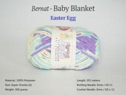Blanket_EasterEgg