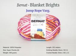 Blanket_JumpRopeVarg
