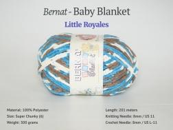 Blanket_LittleRoyales