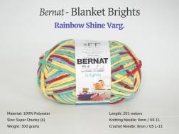 Blanket_RainbowShineVarg