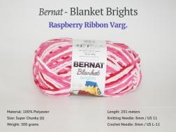 Blanket_RaspberryRibbon