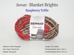 Blanket_RaspberryTrifle
