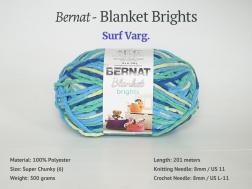 Blanket_SurfVarg