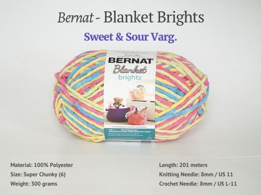 Blanket_Sweet&SourVarg