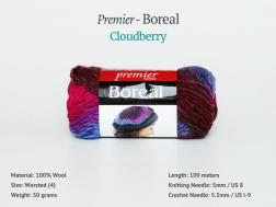 Boreal_Cloudberry