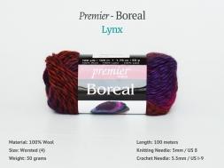 Boreal_Lynx