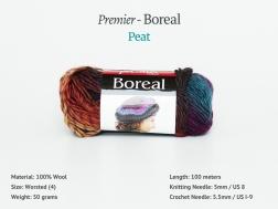 Boreal_Peat