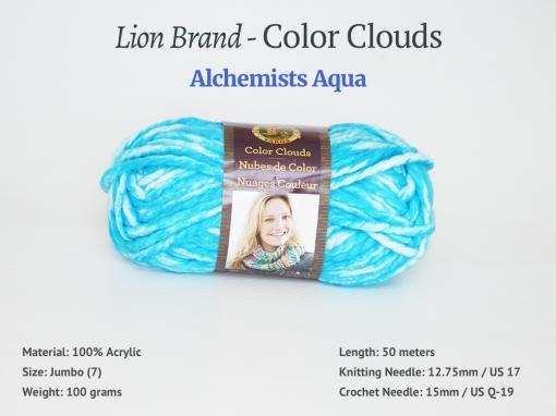 ColorClouds_AlchemistsAqua