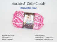 ColorClouds_RomanticRose