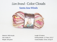 ColorClouds_SantaAnaWinds