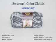 ColorClouds_SmokyGrey