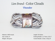 ColorClouds_Thunder