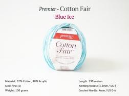 CottonFair_BlueIce