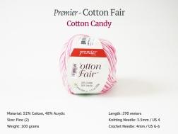 CottonFair_CottonCandy