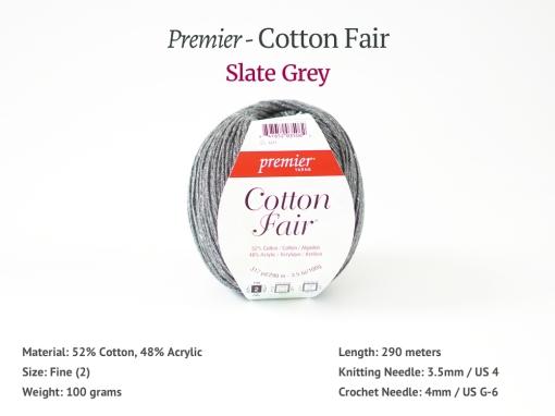 CottonFair_SlateGrey