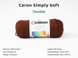 CSS_Chocolate