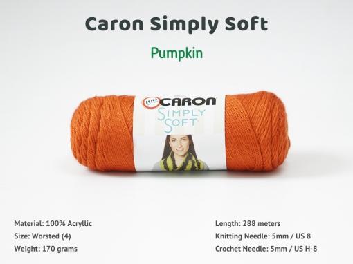 CSS_Pumpkin