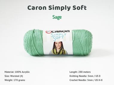 CSS_Sage