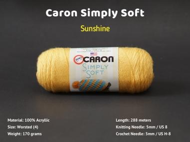 CSS_Sunshine