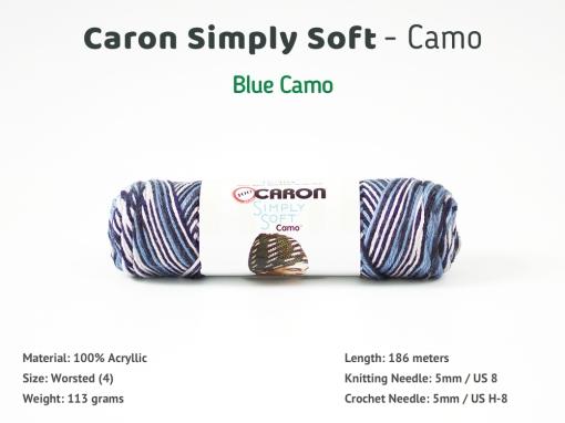 CSSCamo_BlueCamo