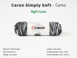 CSSCamo_NightCamo