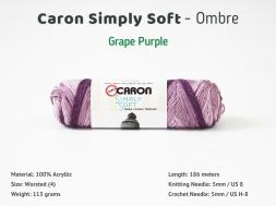 CSSOmbre_GrapePurple