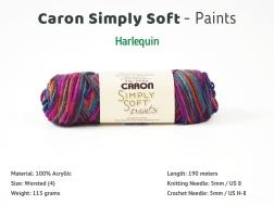 CSSPaints_Harlequin