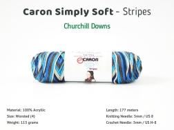 CSSStripes_ChurchillDowns