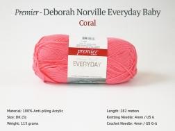 DNEBaby_Coral