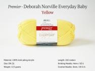DNEBaby_Yellow
