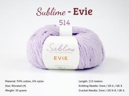 Evie 514