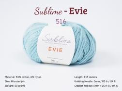 Evie 516