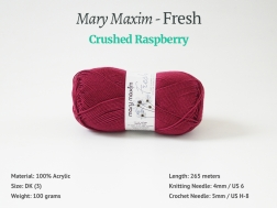 Fresh_CrushedRaspberry
