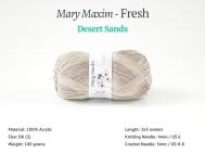 Fresh_DesertSands