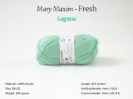 Fresh_Laguna