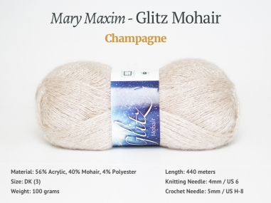 GlitzMohair_Champagne