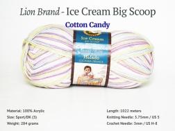 IceCreamBigScoop_CottonCandy