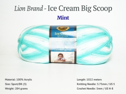 IceCreamBigScoop_Mint