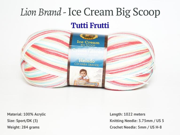 IceCreamBigScoop_TuttiFrutti