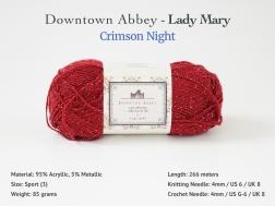 LadyMary_CrimsonNight
